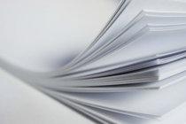 Decal papier