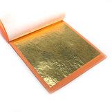 Gold Blatt