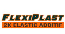 FlexiPlast