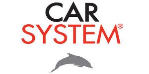 Car-System