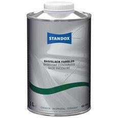 Standox farblos 1K