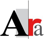 Ara Artists' Acrylics
