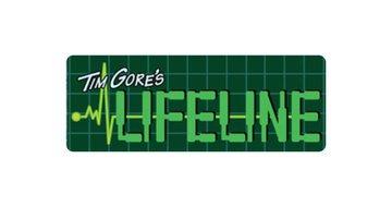 Createx Illustration Lifeline