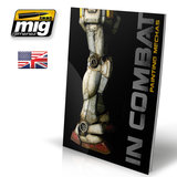 IN COMBAT – PAINTING MECHAS (ENGLISH)_
