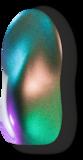 Chromacoat Silver Aerosole_