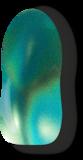 Spectracoat Green Aerosole_
