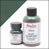 ANGELUS Olive 30ml_