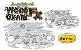Artool Wood Grain FX_