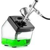 Mr Hobby Cleaner Bottle_