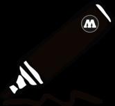 signal black 1mm