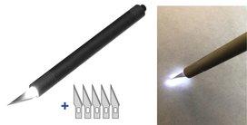 LED LED Präzisionscutter