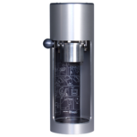SprayMax LackRepair FillClean System