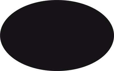 8524 Golden CARBON BLACK 473ml
