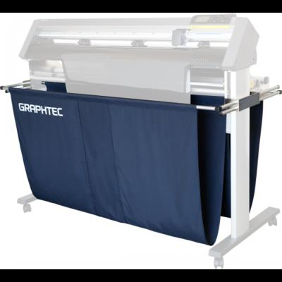 Grapthec CE6000-120 Auffangkorb