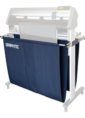 Grapthec CE6000-60 Auffangkorb