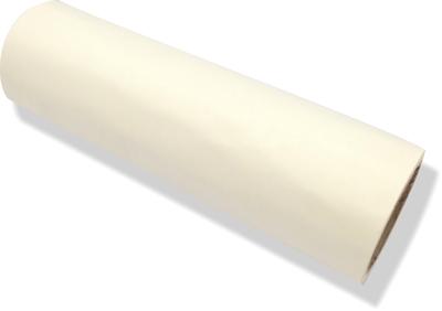 Application tape papier