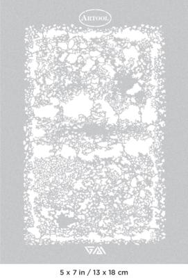 Texture Nano Series Set