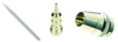 H&S Nozzle set 0,40mm