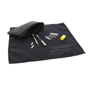 H&S Airbrush Service kit