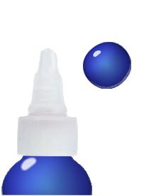 Etac Phthalocyanine Blue 60ml