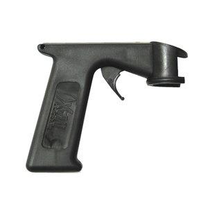 Aerosol Hand-grip