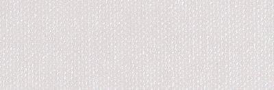 Ara Artists' Acrylics metallic white